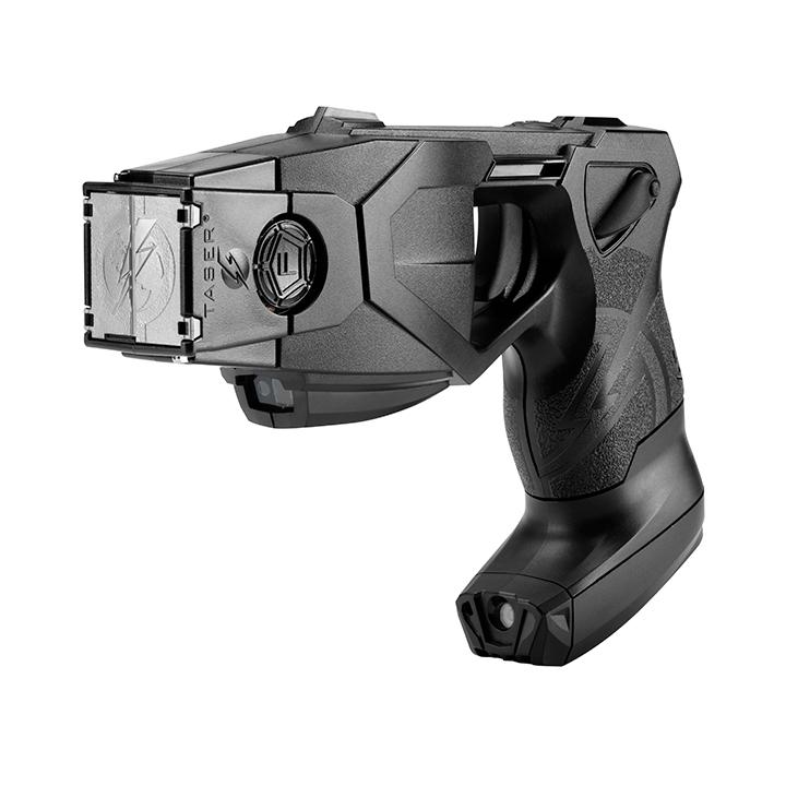 10-x26p-black-3q-left-front-tcam