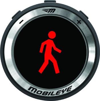 Mobileye_Warning9