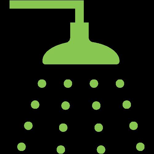 Zapp-Bathroom