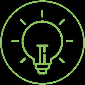 Zapp-Light-Bulb