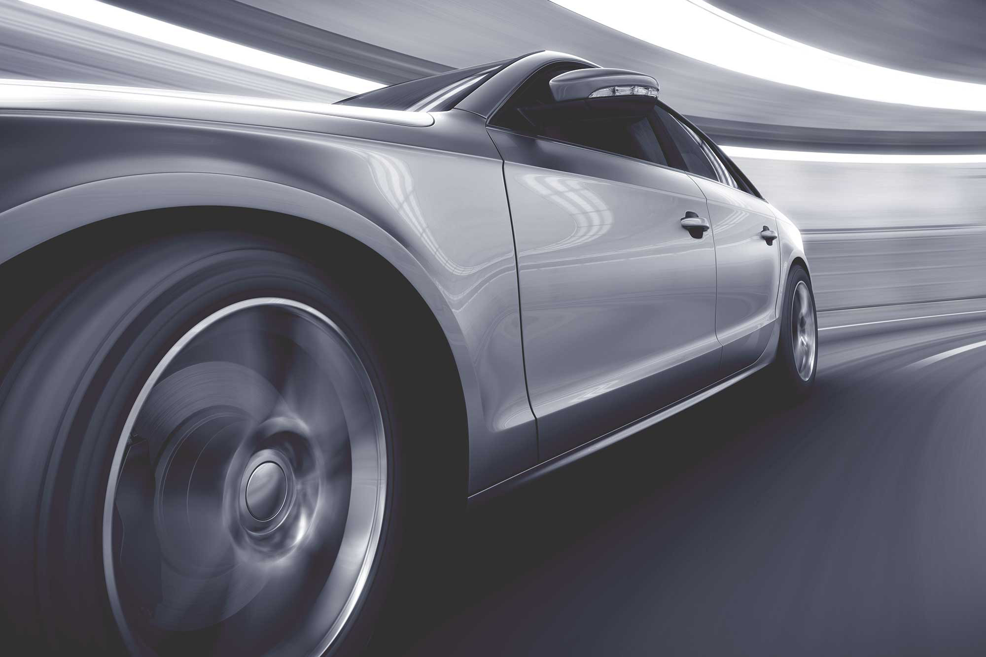 Viper Pro Ice Car Alarm Wiring Diagram Track Installation Tools
