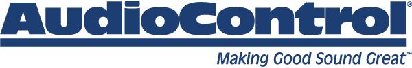 audiocontrol-logo-01