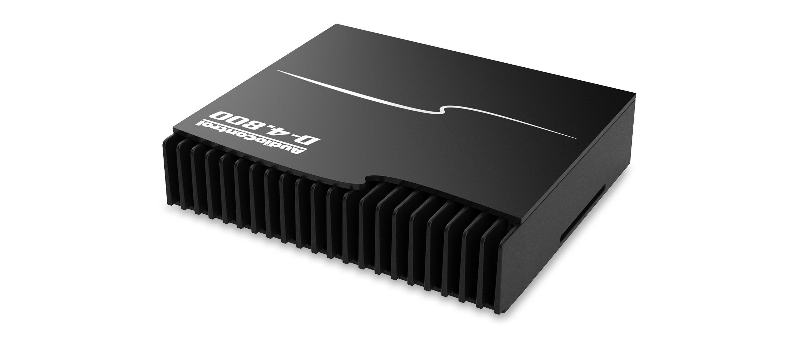 d-4800-rear-lid