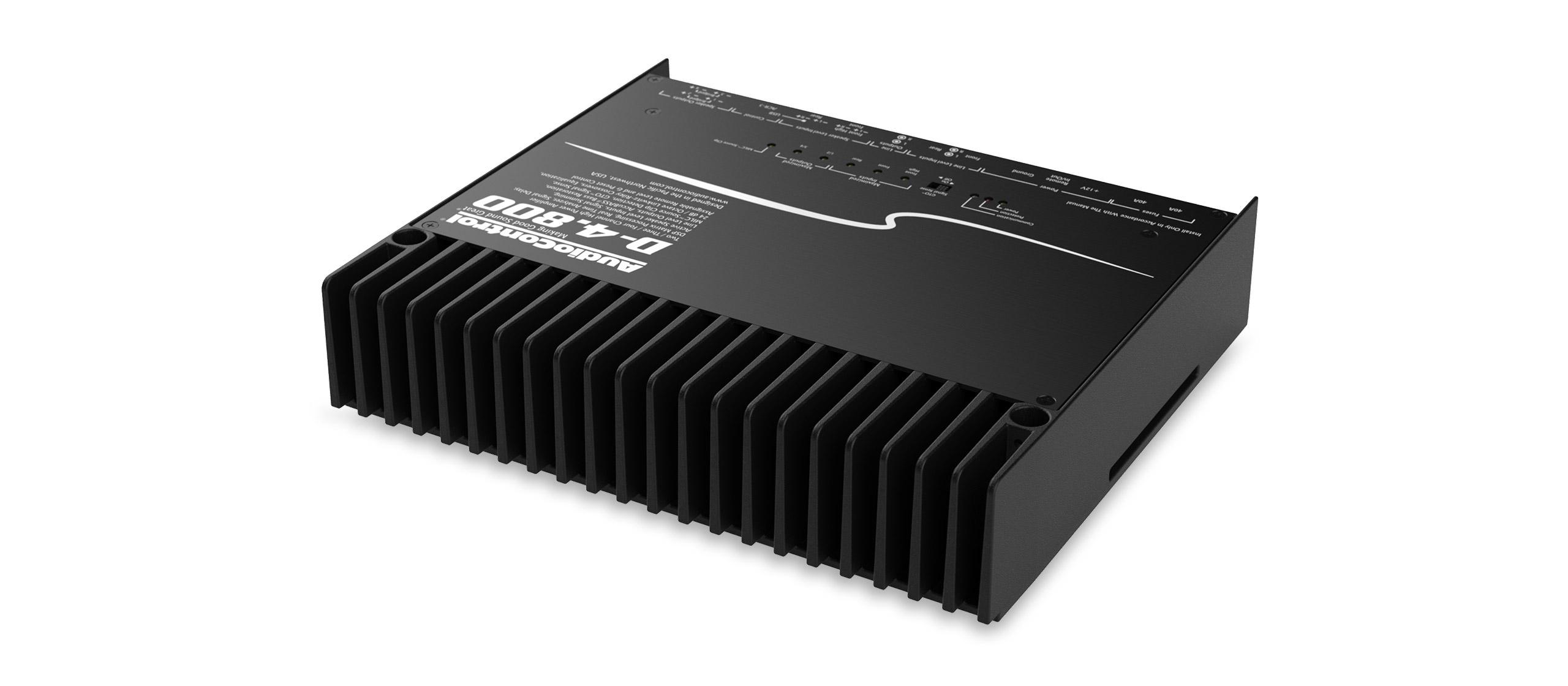 d-4800-rear-no-lid