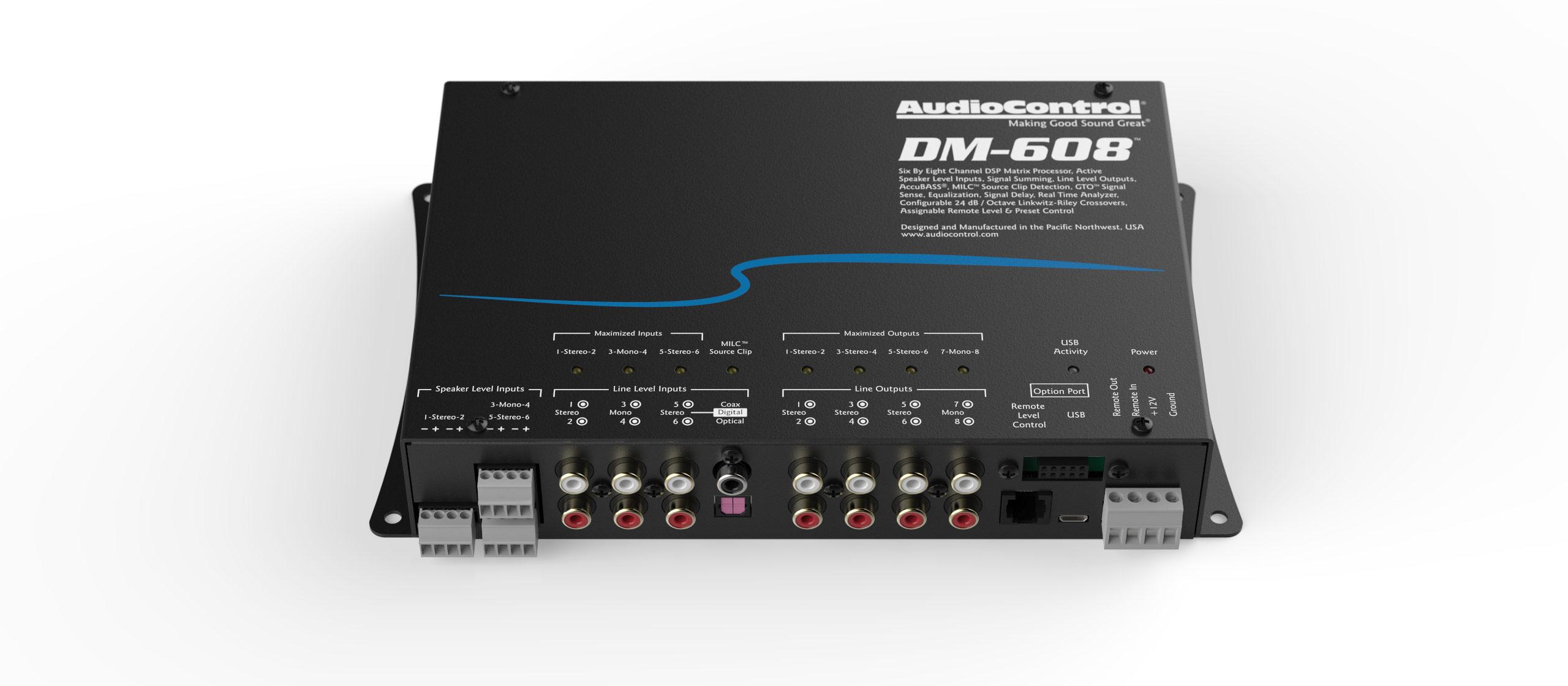 dm-608-front