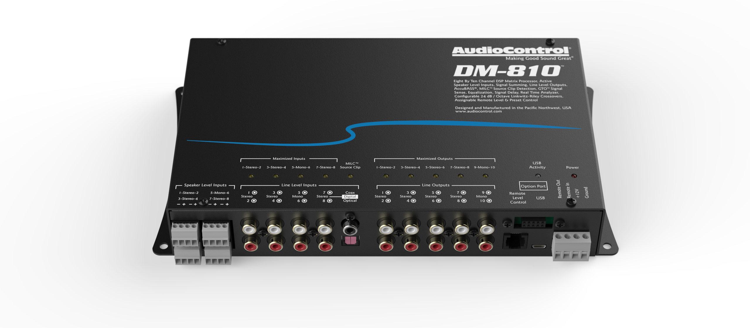 dm-810-front