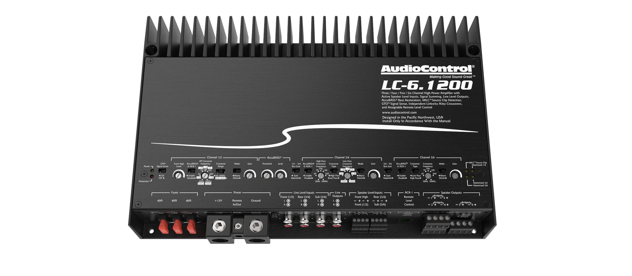 lc-61200-top-coveroff-no-shadow-copy