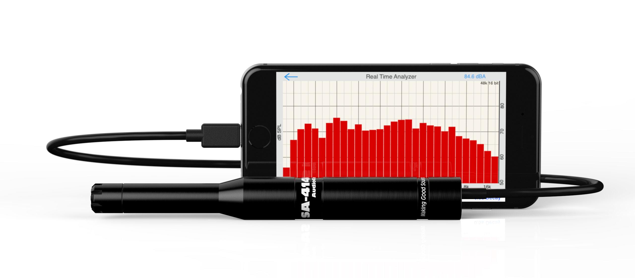 sa-4140i-spl-side-with-iphone