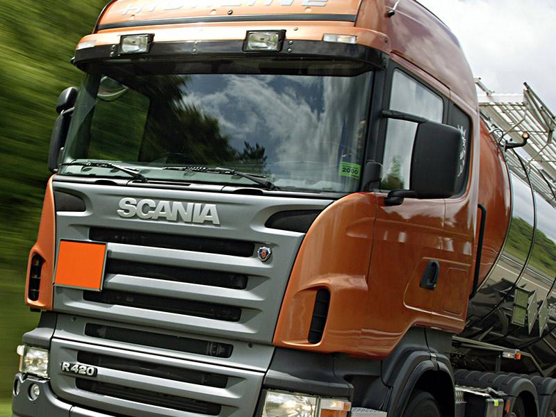 clas-lorry