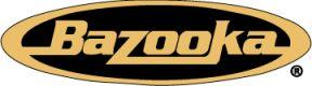 Bazooka-Logo-01