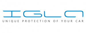 IGLA-logo