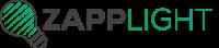 Zapplight-Logo