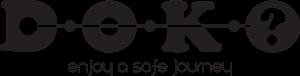 doko-logo