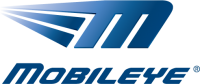 mobileye_logo_new