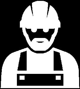 mr-blackmanv2-01