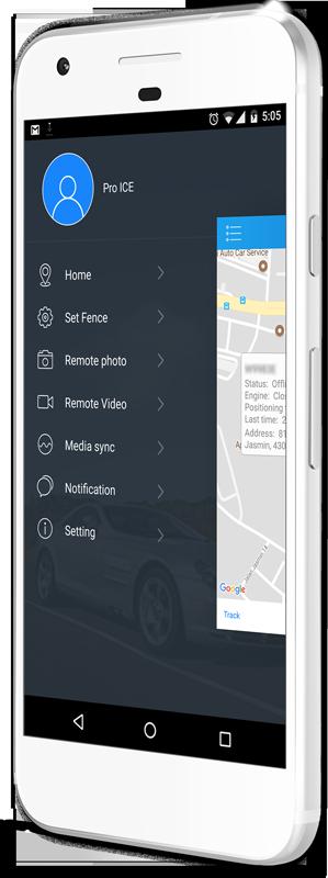 carmatrix-app