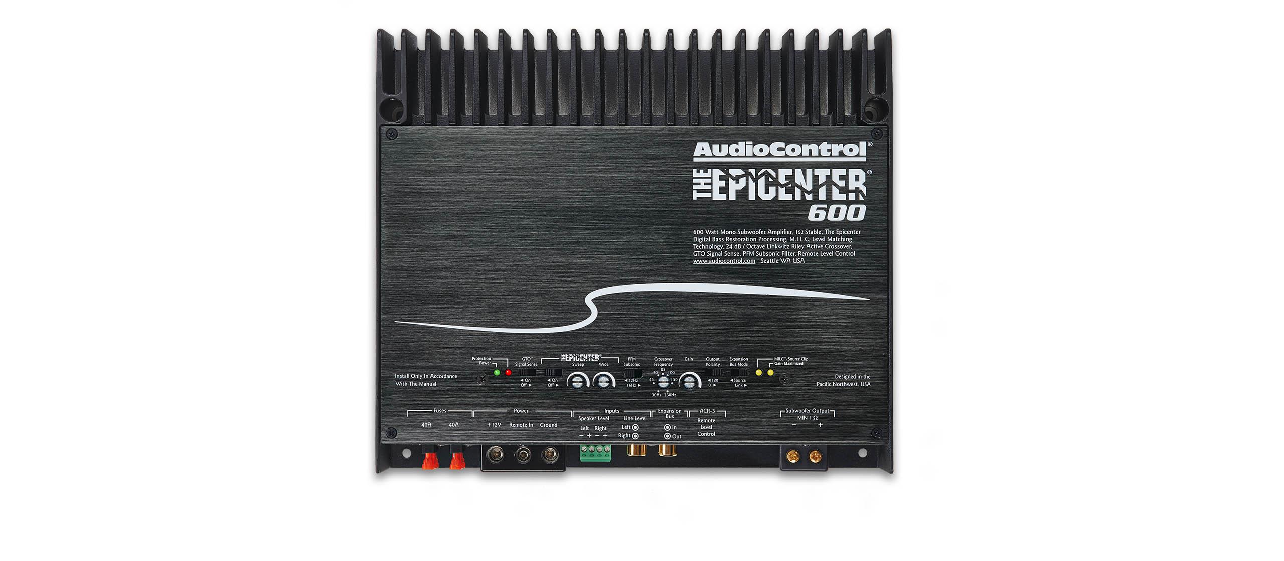 Epicenter_600_top_nocover