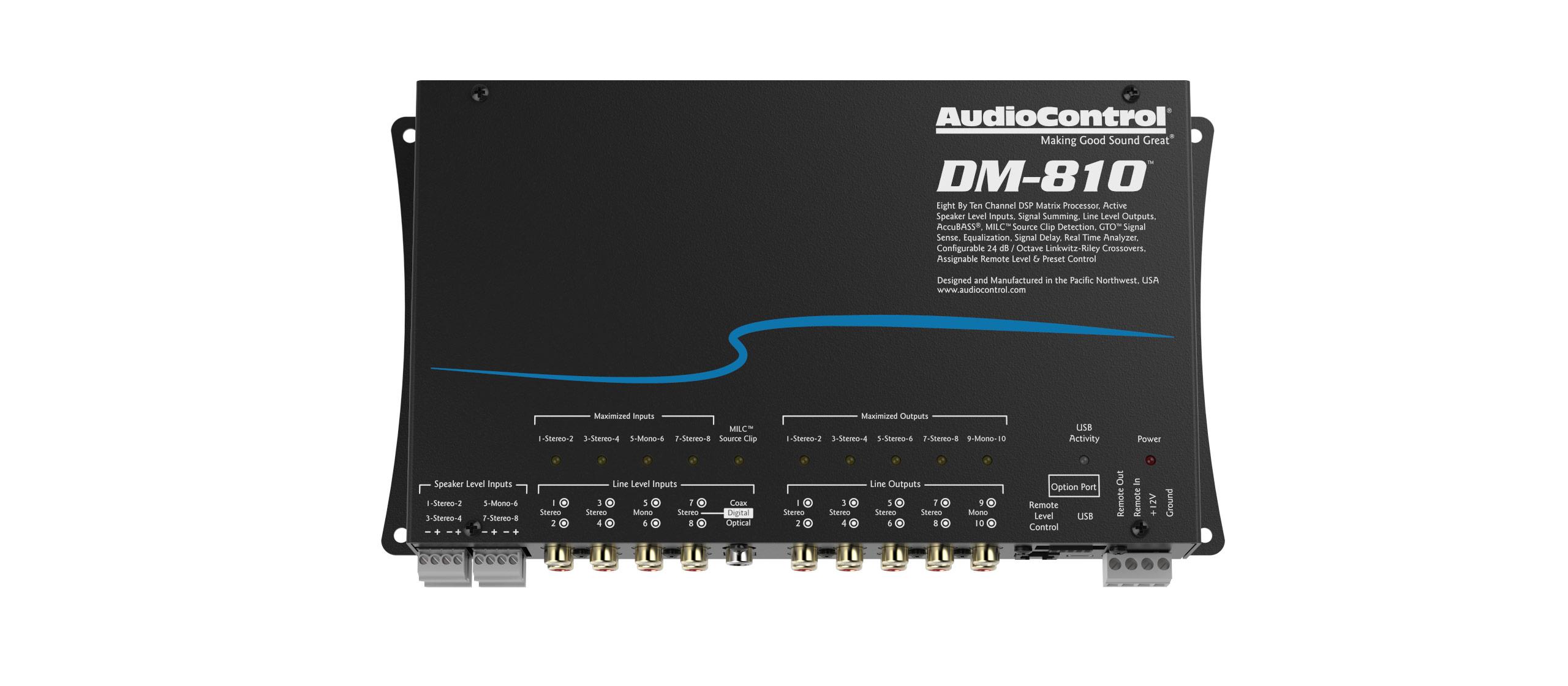 dm-810-top